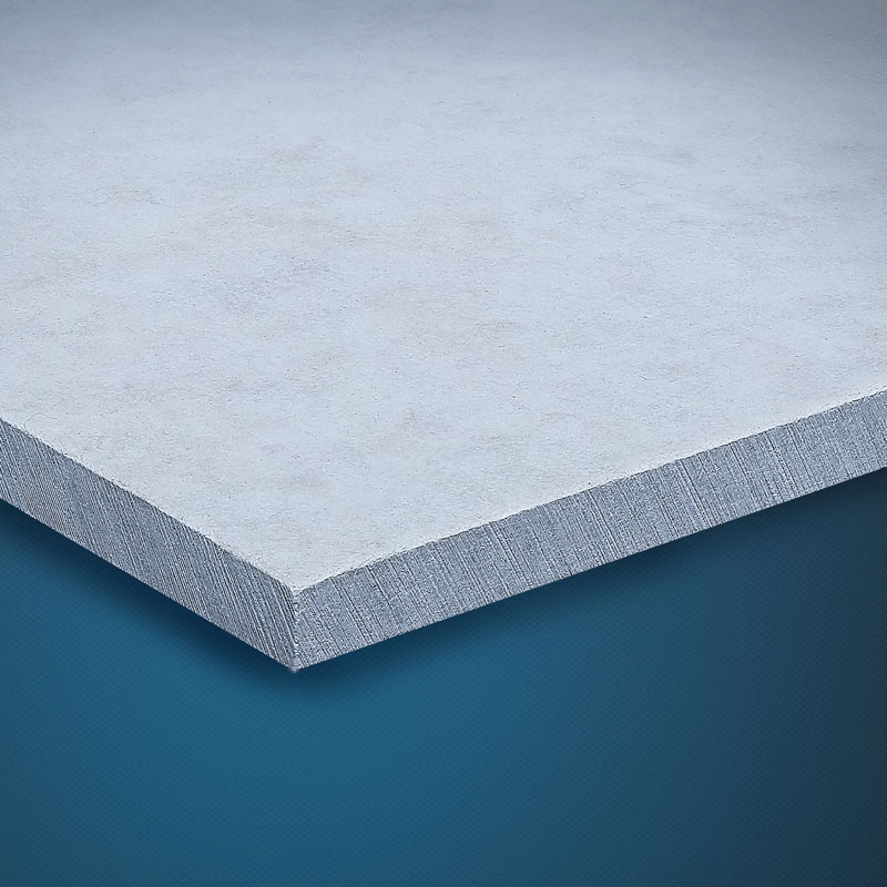 Calcium Silicate Boards Manufacturer