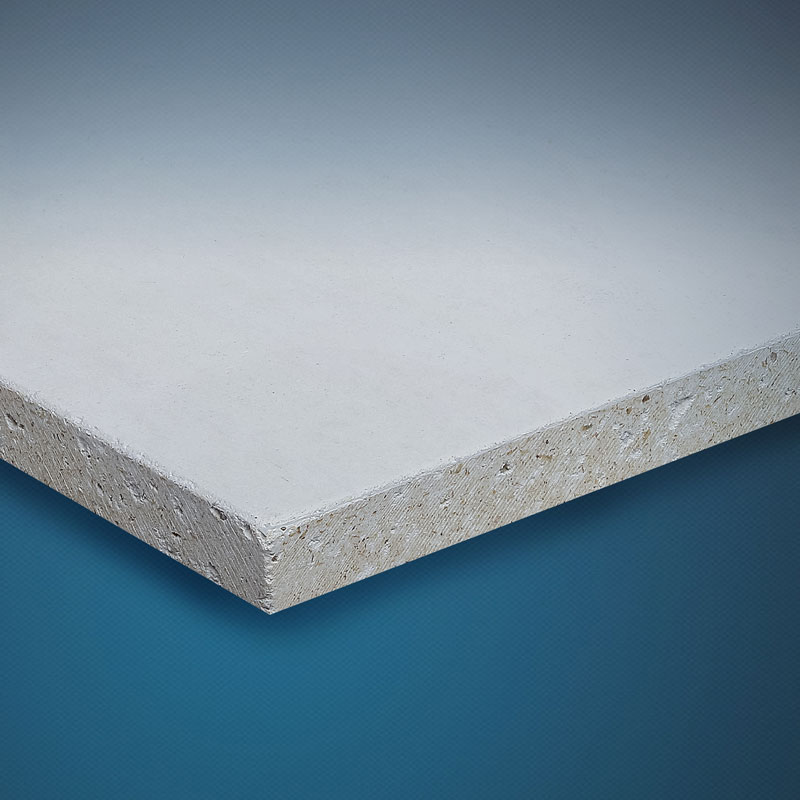 MGO PANELS | MAGNESIUM OXIDE WALL BOARD MANUFACTURER